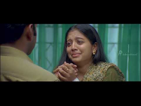 Malabar Wedding Movie Climax | Indrajith And Gopika Unite | Suraj Venjaramoodu | End Credits