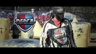 2015 NXL Virginia Beach Paintball Open