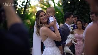 Baixar Promete - Ana Vilela (Tato Moraes)