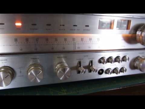 realistic-sta-2000d-dolby-am/fm-stereo-receiver