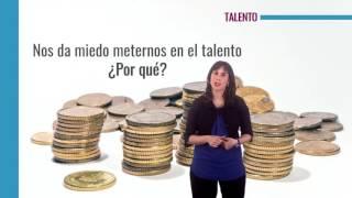 Webinar sobre Comunicación no Verbal - Nuria Moreno