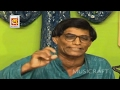 सत्यपाल महाराज कीर्तन || Satyapal Mahara Vol 12|| Original Video || Musicraft