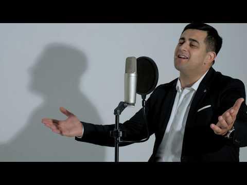 Gegham Sargsyan - Mayrik