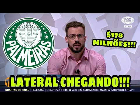 Alexandre Baptista - Sporting CP from YouTube · Duration:  7 minutes 34 seconds