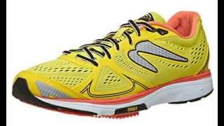 Newton Running shoes |