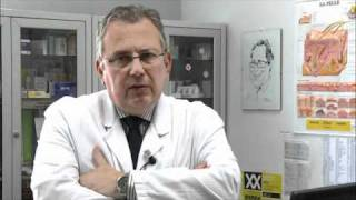 Melanoma: intervista al dermatologo di Salvalapelle