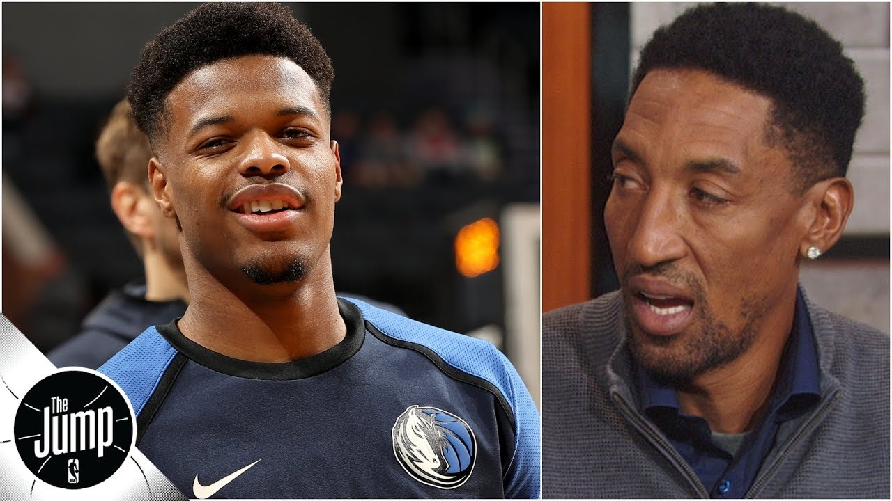 dennis-smith-jr-shouldn-t-play-for-mavs-again-after-they-shopped-him-scottie-pippen-the-jump