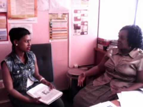 Download Ebola Awareness Campaign