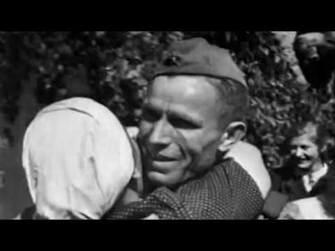 Полные кавалеры ордена Славы, родившиеся в Красноярском крае