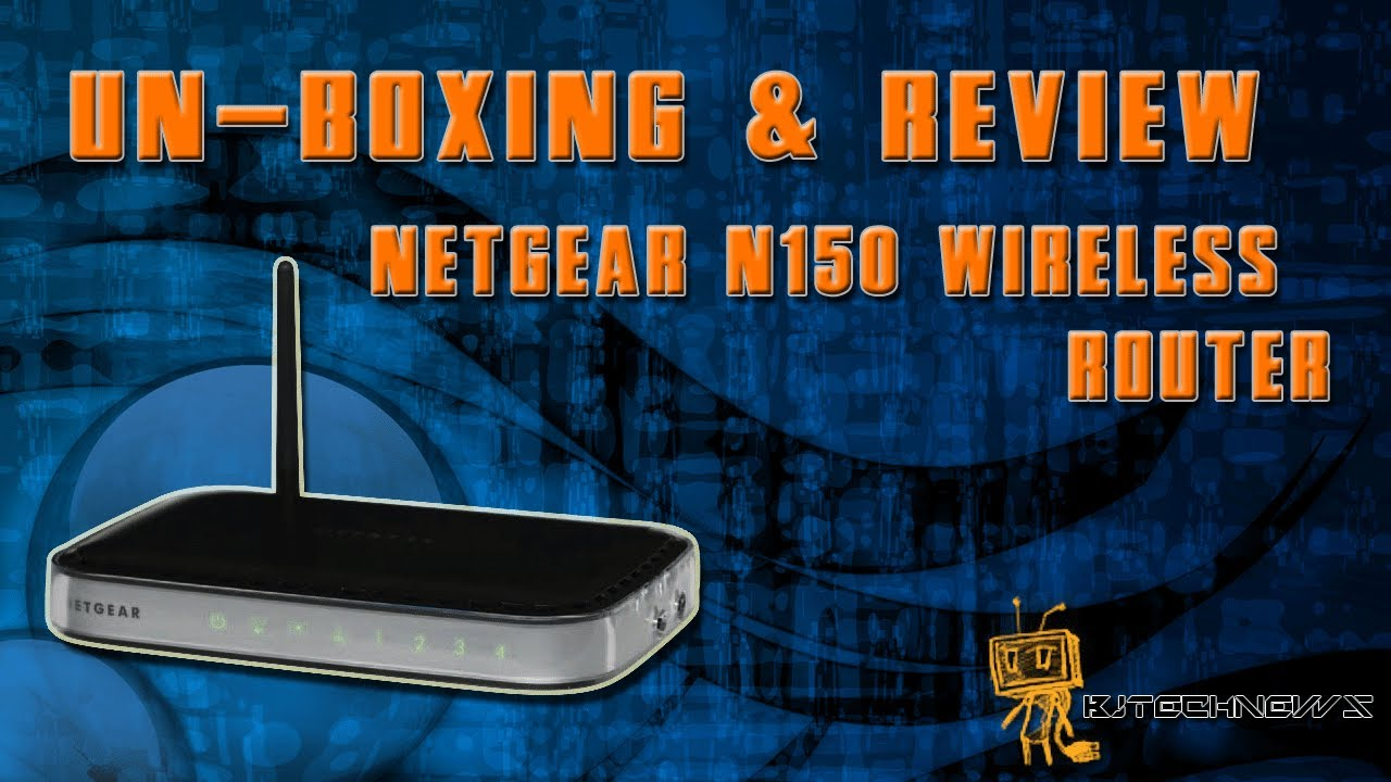 DRIVERS FOR NETGEAR N150 WIRELESS ROUTER WNR1000V3