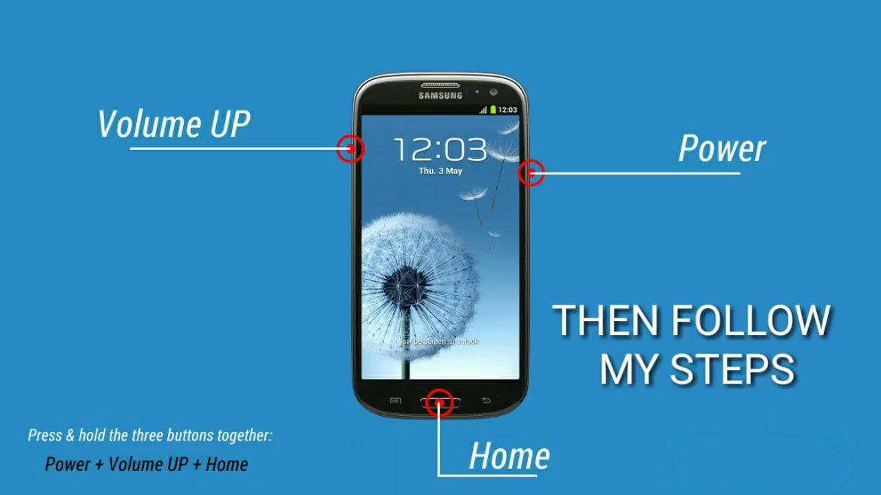 Lineage Os 11 For Samsung Galaxy J1 Sm J100h (Custom Rom