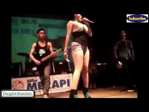 Goyang Semok Denok Renita Dangdut Hot Wedus thumbnail