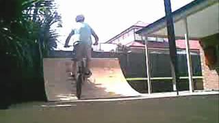 BMX edit.wmv