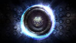 Beat Dominator - Get Ready for This