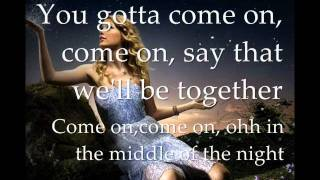 [4.70 MB] Taylor Swift - Untouchable (Lyrics) HQ (OFFICIAL)