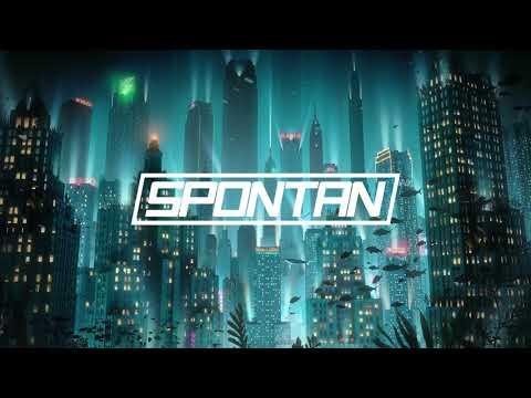 ⛔️😈 KLUBOWA MUZYKA VOL.61 😈 STYCZEŃ 2020 😈 DJ SPONTAN & BRIAN B 😈⛔️