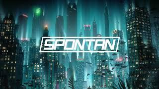 Download ⛔️😈 KLUBOWA MUZYKA VOL.61 😈 STYCZEŃ 2020 😈 DJ SPONTAN & BRIAN B 😈⛔️