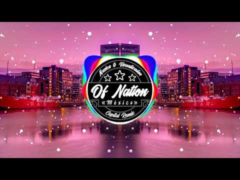 Live It Up (Remix) - Nicky Jam Ft Will Smith, Era Istrefi (Dj Caspol 007)