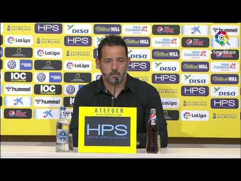 Resumen de UD Las Palmas vs UD Logroñés (2-1) from YouTube · Duration:  1 minutes 31 seconds