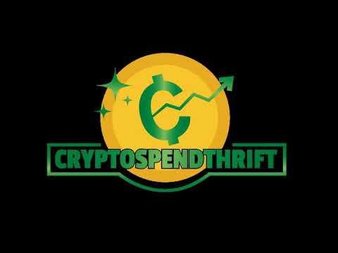 China Bans Bitcoin Mining Rumors