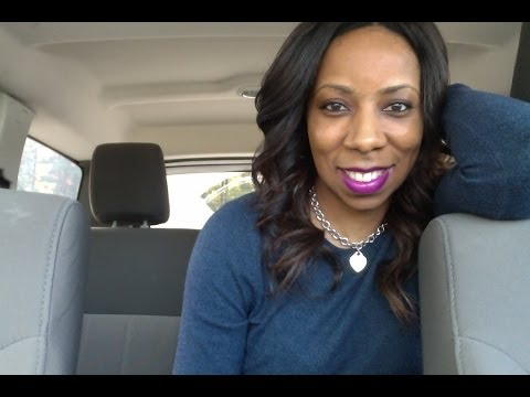 Top of the BLOGS! #65: Kendrick Johnson, Chris in Rehab, Pebbles Mad, Reality Talk & more