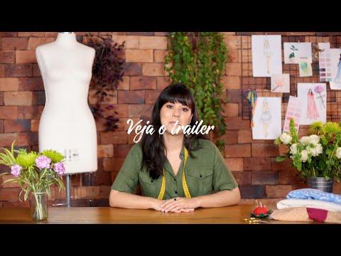 corte-e-costura-|-curso-online-|-casa-beta