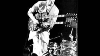 John McLaughlin/Mahavishnu Orchestra -You Know, You Know [Live in B...