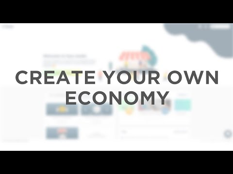 creating-your-own-economy-with-fuse