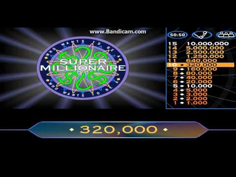 how to marry a millionaire watch online
