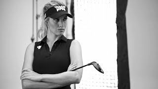Loaded Questions with Paige Spiranac