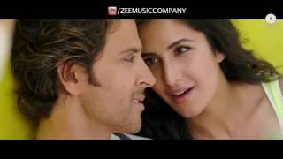 Download Lagu Mere Rashke qamar Song by Hrithik and Katrina MP3