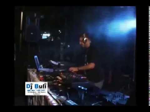 Dj Buli 10 Godini Party 28 08 2013 Video (Dj Buli Set)