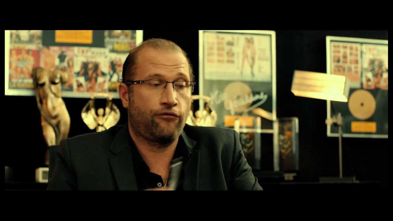 Replay Les Kaira – teaser avec François Damiens !