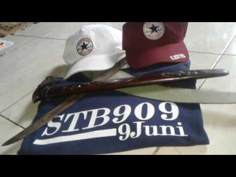 STB909-IjabQabul