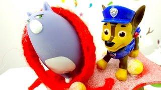 Видео онлайн смотреть бесплатно игрушки фото 594-437