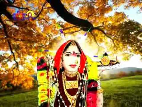 Mata Rani HD