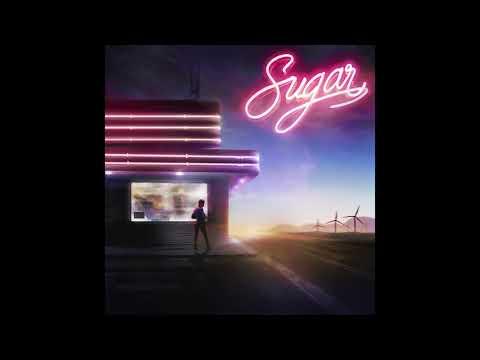 Juice - Sugar