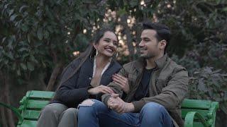 Ek Ladke Ko Dekha Toh Aisa Laga- Full Video|Meghna Gupta|Bhawna Aggarwal