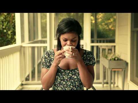 """Cake"" - Winner : 48 Hour Film Project Greensboro 2012"