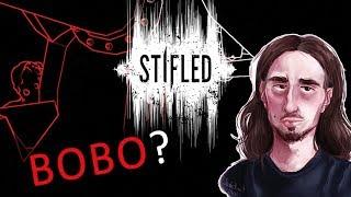 TEGO NIE ZOBACZYSZ || Stifled - Na żywo