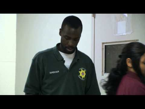 Growing Up Black In Oklahoma aired 8-23-13