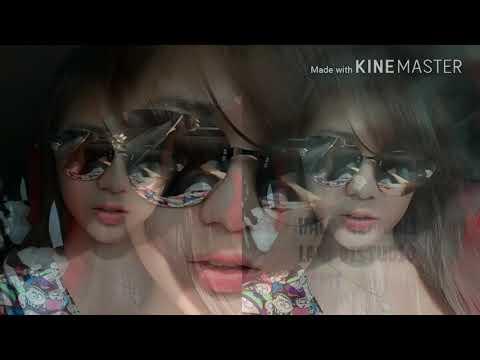 Oh Bintang Beritahu Aku Lyrics Lagu Tersedih