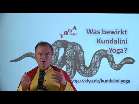 was-bewirkt-kundalini-yoga