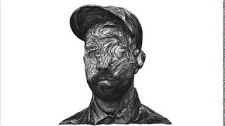 Woodkid - Baltimore