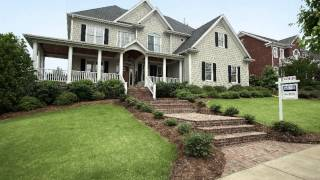 Real Estate Listing Expert Sells Homes Fast Via Online Marketing - Indianapolis, Indiana