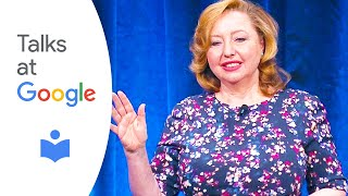 """Agapi Stassinopoulos: """"Wake up the the Joy of You: 52 Meditations and [...] """" 