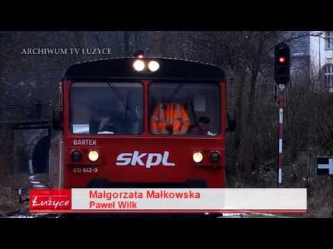 Parterowy dom z garaem w Osiecznicy. - directoryzoon.com