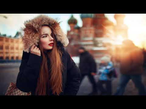 New Russian Music Mix 2017   Русская Музыка   Best Club Music #6