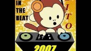 IMPACTO REMIX DADDY YANKE DJ KIFER
