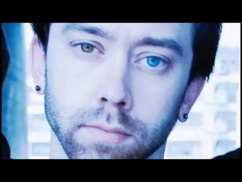 Tim Mcilrath (Rise Against) - For Fiona (Tony Sly Tribute)